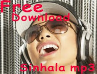 Sinhala mp3