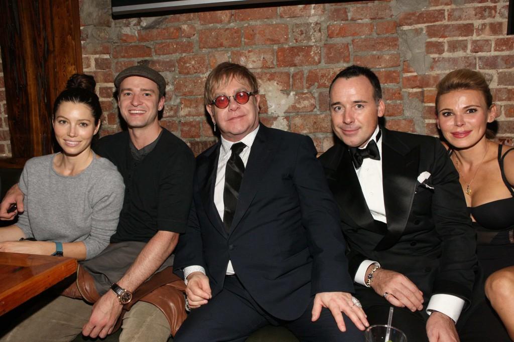 Elton daily david elton meet justin timberlake onerepublic david elton meet justin timberlake onerepublic m4hsunfo