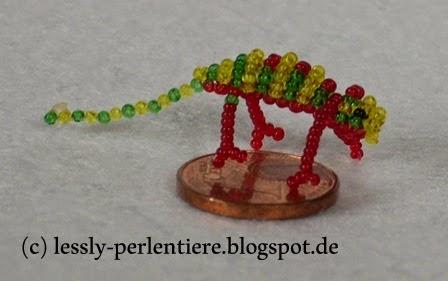 http://lessly-perlentiere.blogspot.com/2015/01/groes-und-kleines-chameleon.html