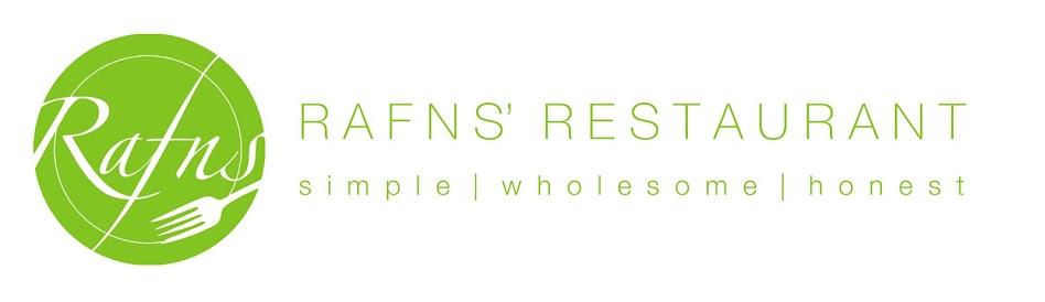 Rafns' Restaurant