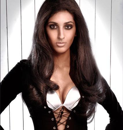 wadhawan lifestyle i am she miss universe india 2011 winner vasuki sunkavalli