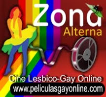 películas gay on line