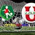 Mushuc Runa vs Liga de Loja En Vivo Online Gratis 01/Noviembre/2014 HD