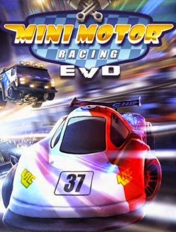 http://www.softwaresvilla.com/2015/04/mini-motor-racing-evo-pc-game-download-free.html