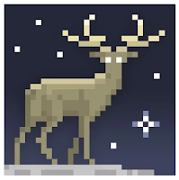 The Deer God v1.1
