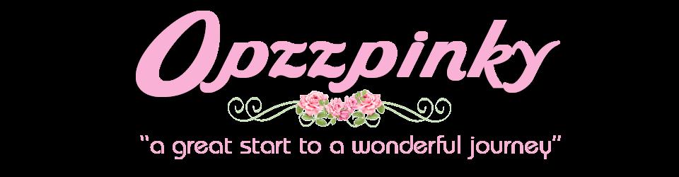 ♪ ♫ opZZpinky ♫ ♪
