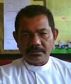 GPK - HAL EHWAL MURID SEKEP 2012 ( PK HEM )
