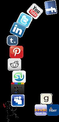 http://1.bp.blogspot.com/-kSS9t45eaU4/UQFJKhGt4fI/AAAAAAAAAjQ/Ql08Tomfmrw/s400/SocialMediaBalancingAct.png