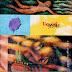 """Album Review: Liquid Jesus, """"Pour In The Sky"""""""