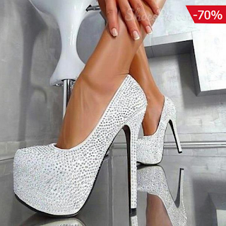 http://www.shoespie.com/product/11520245.html
