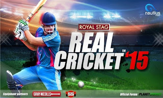 cricket game download for android obb