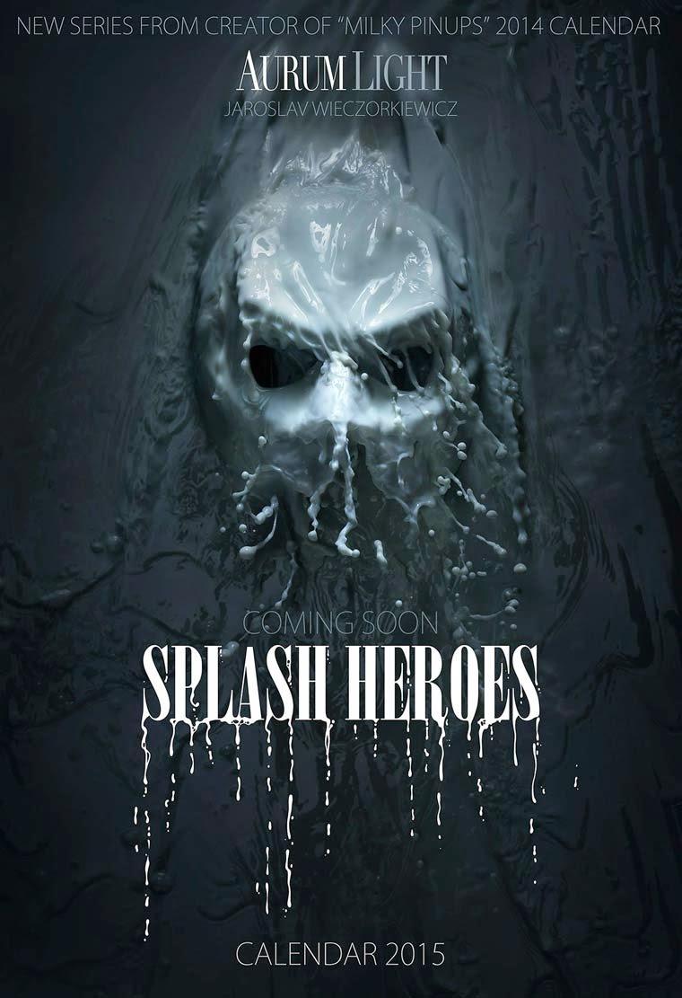 Jaroslav-Wieczorkiewicz-Splash-Heroes-Calendar-1