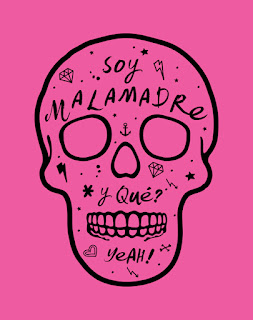 http://www.soymalamadre.com/producto/camiseta-calavera/