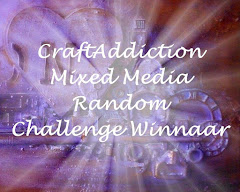 Logo CraftAddiction Winnaar