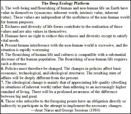 essay on ecology population ecology study resources essay on     reyvideo tk Movement Matters  Essays on Movement Science  Movement Ecology  and the  Nature of Movement  Katy Bowman                 Amazon com  Books