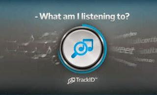 4 Apps Keren Tebak Judul Musik di HP Android