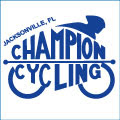 Champion Bikes Jacksonville Beach Champion Cycling
