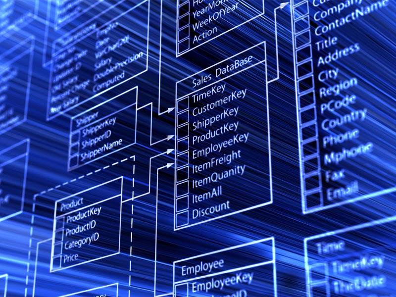 Mengenal Lebih Jauh Tentang Basis Data