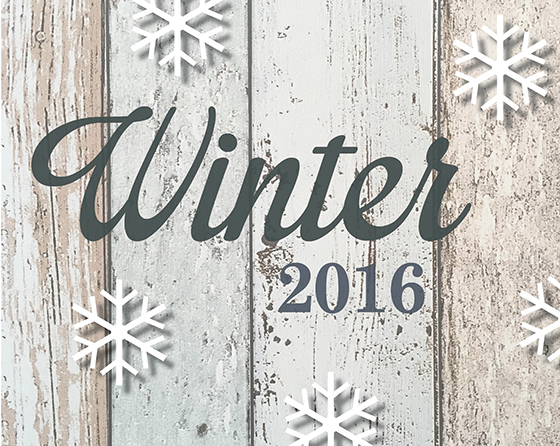 http://www.shabby-style.de/trends/winterliches