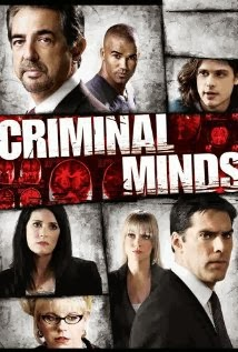 Criminal Minds: 9° Temporada