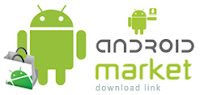top-free-apps-for-android