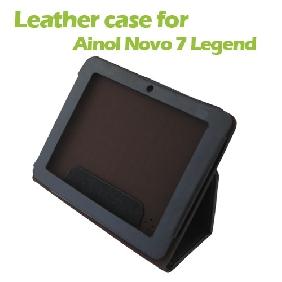 buy charger ainol novo7 legend / ainol novo 7 legend have change