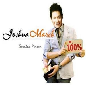 Download Mp3 Lagu Indonesia | Lagu Barat Terbaru: Joshua March