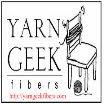 Yarn Geek Fibers