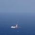 Domande e risposte sull'atterraggio del Falcon 9