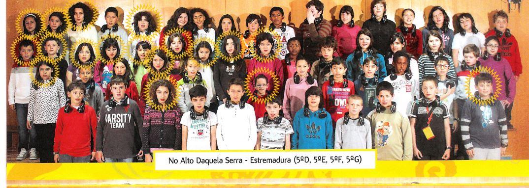 aeaav, Agrupamento de Escolas de Albergaria-a-Velha, cancioneiro popular, clave de soft, musicas do mundo,