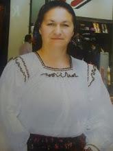 MARIA ZAPCA