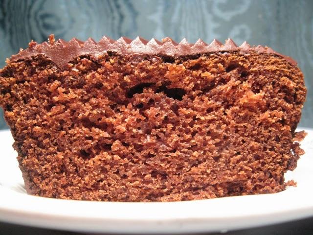 A tavola con mammazan brown velvet cake - A tavola con guy ricette ...