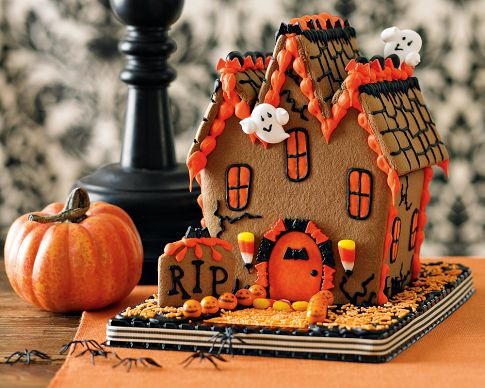 Haunted House Math Haunted House 13 Days of