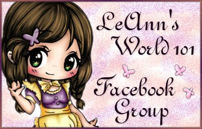 LW101 Facebook Group