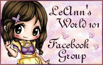 LW101 Facebook Group
