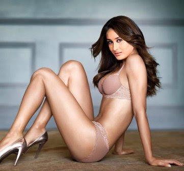 Size girls images Zero nude