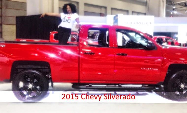 2015 Chevy Silverado Black Widow Price