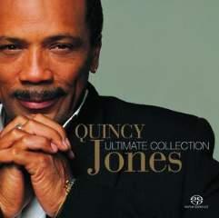Frases famosas de Quincy Jones