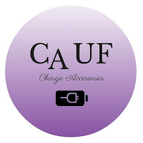 Charge Accessoaries UF