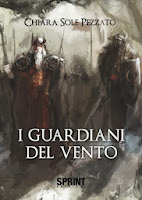 http://www.amazon.it/guardiani-vento-Chiara-Sole-Pezzato-ebook/dp/B009MBTSEW/ref=sr_1_1?ie=UTF8&qid=1386070094&sr=8-1&keywords=i+guardiani+del+vento+chiara+sole+pezzato