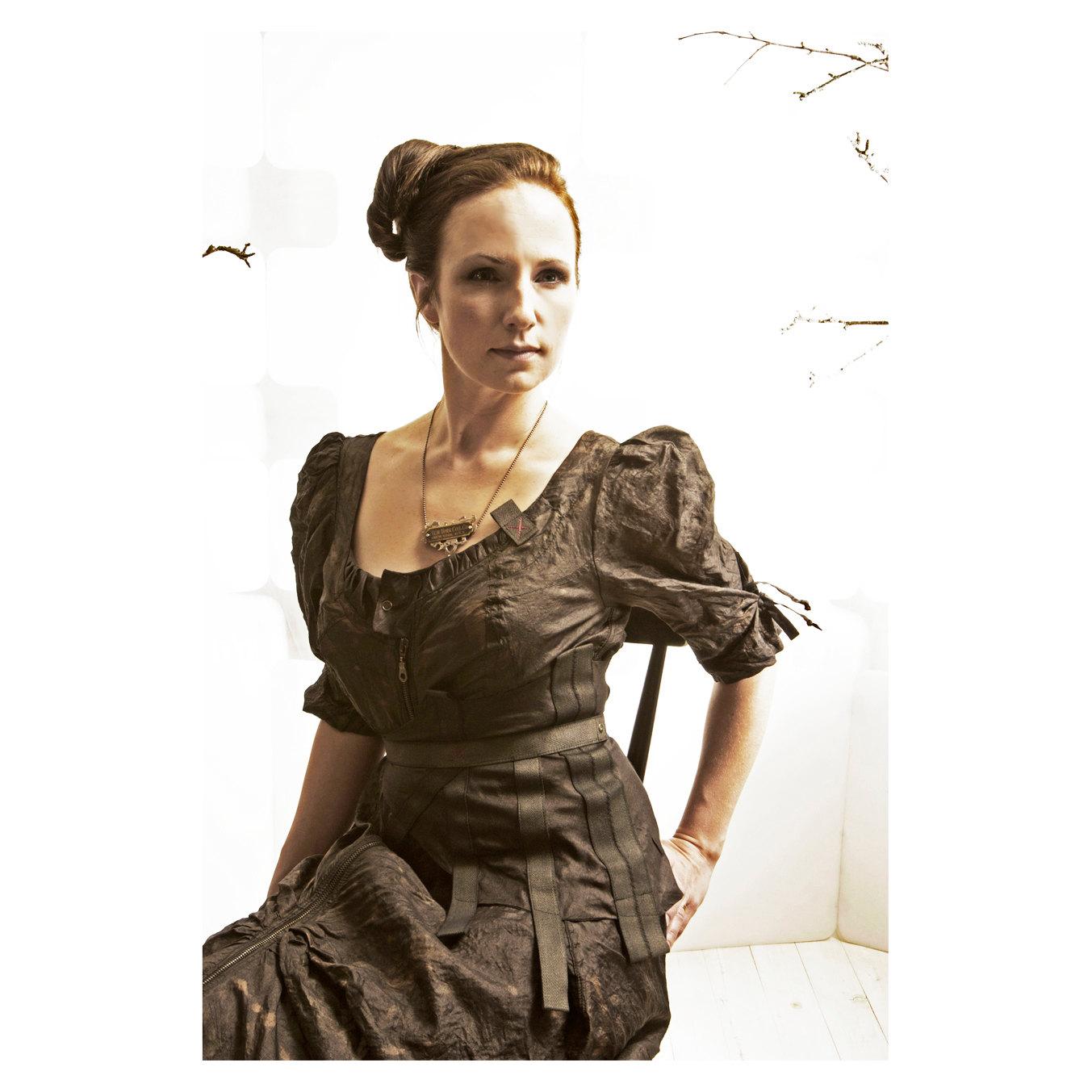 Martha Maccallum Skirt Design) dress long enough,