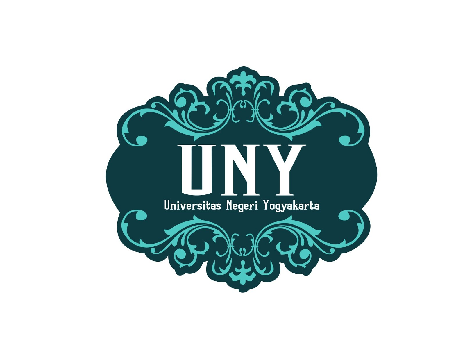 uny new