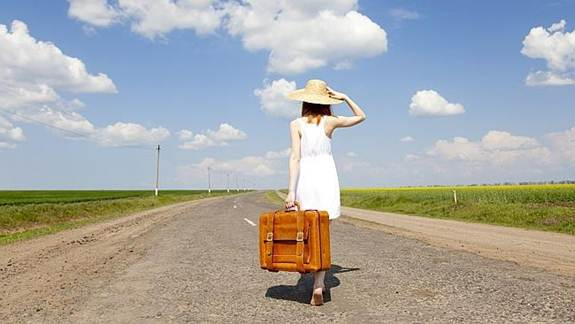 Tipr Travelling untuk traveller agar perjalanan menyenangkan