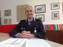 Polizia Municipale, intervista al Comandante Alberto Bassani
