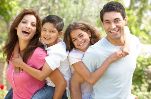 Cara dan Tips Menciptakan Keluarga Harmonis