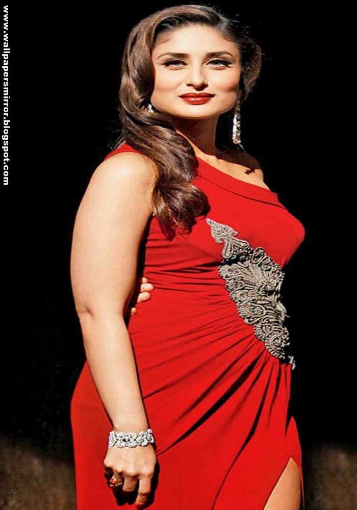bollywood actress kareena kapoor hot photoshoot