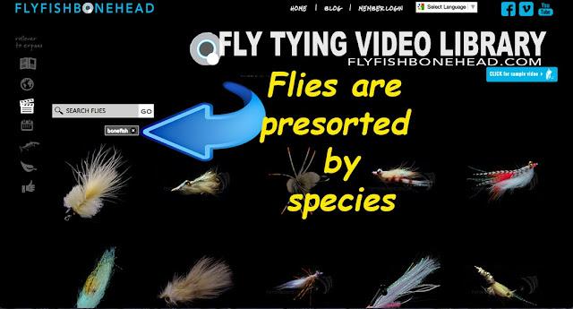 http://www.flyfishbonehead.com/saltwater-fly-tying-videos-flyfishbonehead-fly-tying-library/