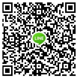 ติดต่อทางไลน์ ID 0821582272