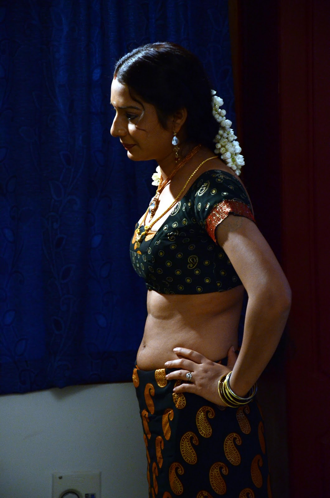 pachai drogam   tamil movie sexy stills southcine