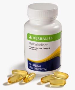 agen jual herbalifeline herbalife di jakarta